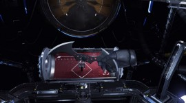 Batman Arkham VR Image#1
