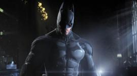 Batman Arkham VR Photo