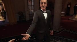 Batman Arkham VR Wallpaper Download
