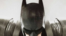Batman Arkham VR Wallpaper For IPhone