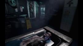 Batman Arkham VR Wallpaper Full HD