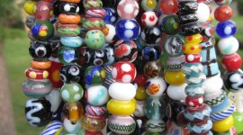 Beads Photo Download#1