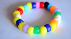Beads Photo#1