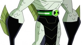 Ben 10 Destroy All Aliens For Android#1