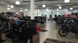 Bikers Wallpaper HQ