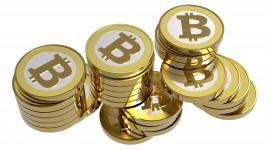 Bitcoin Best Wallpaper