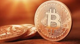 Bitcoin Desktop Wallpaper For PC