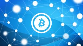 Bitcoin Wallpaper 1080p