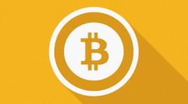 Bitcoin Wallpaper Download