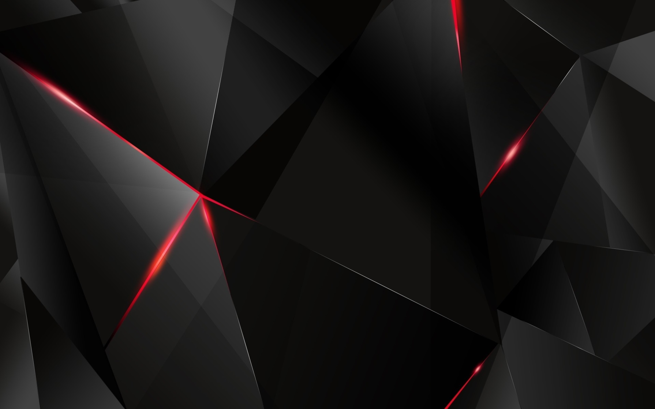 Black And Red Wallpapers High Quality Download Free