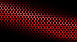 Black And Red Desktop Wallpaper HD