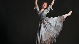 Cinderella The Ballet Wallpaper Free