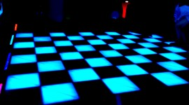 Dance Floor Wallpaper High Definition