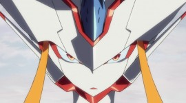 Darling In The FranXX Image Download