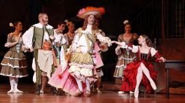 Don Quixote The Ballet Photo Download