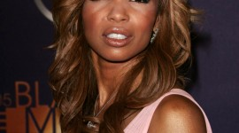 Elise Neal Wallpaper For Android