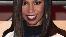 Elise Neal Wallpaper For IPhone