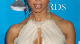 Elise Neal Wallpaper For IPhone 6 Download
