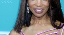Elise Neal Wallpaper For IPhone Free
