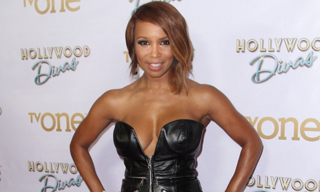 Elise Neal wallpapers HD