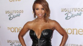 Elise Neal Wallpaper For PC