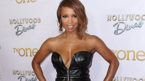 Elise Neal wallpapers high quality
