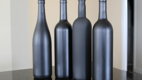 Empty Bottles wallpapers high quality