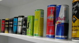 Energy Drink Best Wallpaper