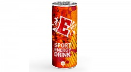 Energy Drink High Quality Wallpaper