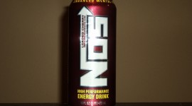 Energy Drink Wallpaper 1080p
