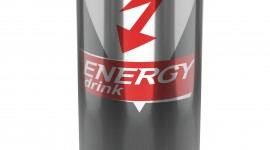 Energy Drink Wallpaper