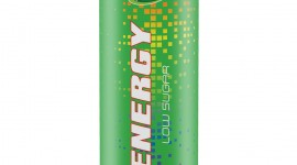 Energy Drink Wallpaper Download Free