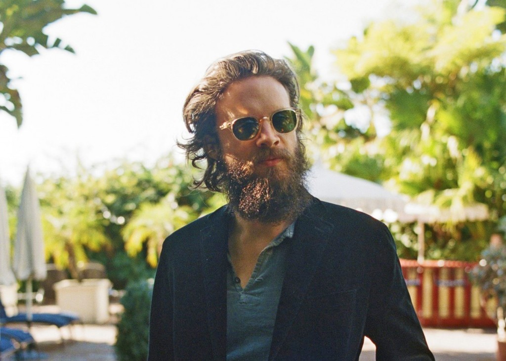 Father John Misty wallpapers HD