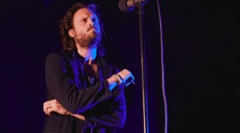 Father John Misty Wallpaper Full HD