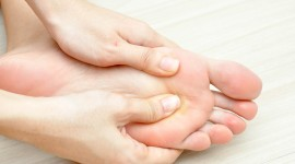 Foot Massage Wallpaper Gallery