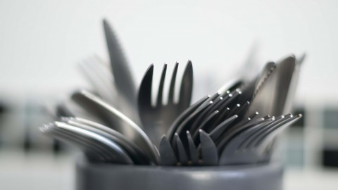 Forks For Food wallpapers high quality