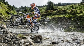 Freeride Wallpaper Download