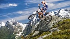 Freeride Wallpaper Full HD