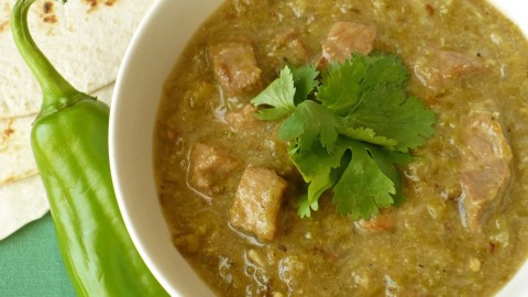Green Chili Stew wallpapers high quality