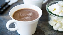 Hot Chocolate Best Wallpaper