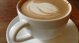 Hot Chocolate Desktop Wallpaper HD
