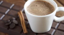 Hot Chocolate Wallpaper 1080p