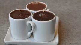 Hot Chocolate Wallpaper Full HD