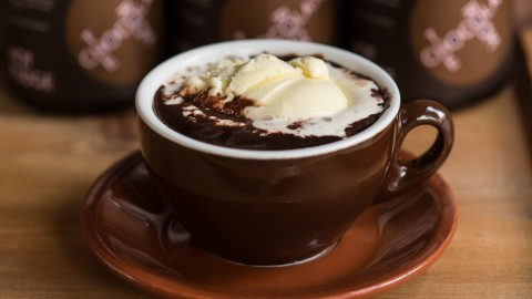 Hot Chocolate wallpapers high quality
