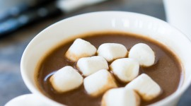 Hot Chocolate Wallpaper High Definition