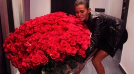 Huge Bouquets Photo Download