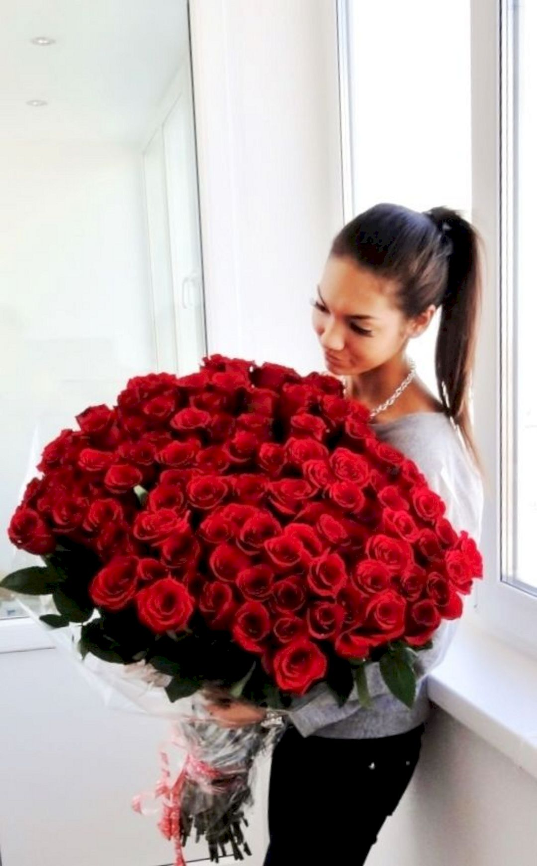 Huge Bouquets Wallpapers High Quality Download Free