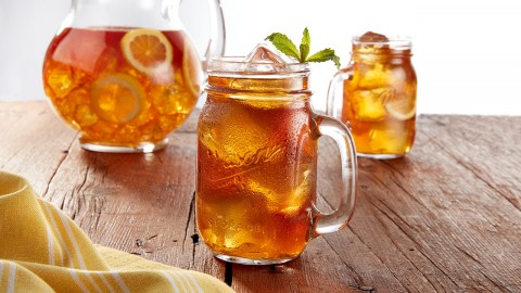 Ice Tea wallpapers high quality