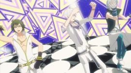Idolish Seven Image