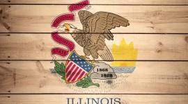 Illinois Wallpaper HQ